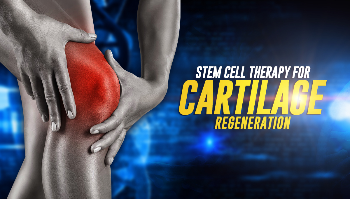 Stem Cell Injections For Knee Pain Houston Stem Cell By
