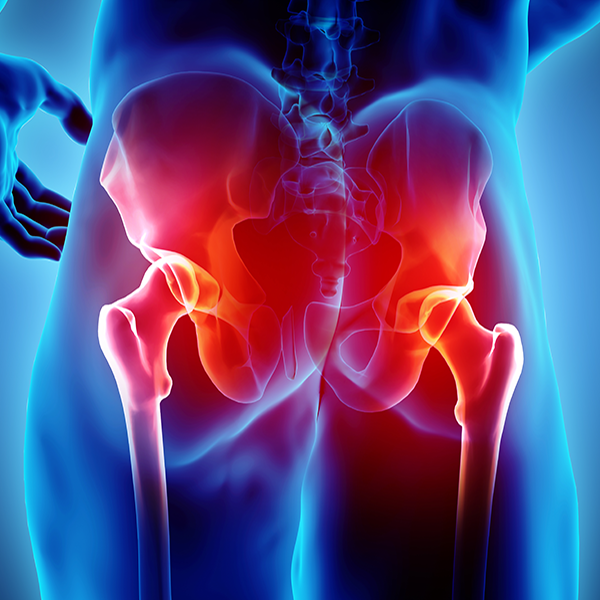 Stem Cell Injections For Hip Pain Houston Stem Cell By